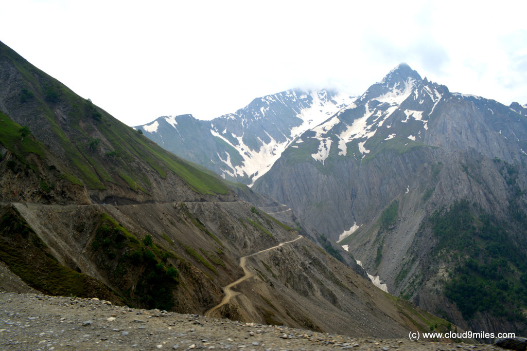 Kargil cloud9miles (24)