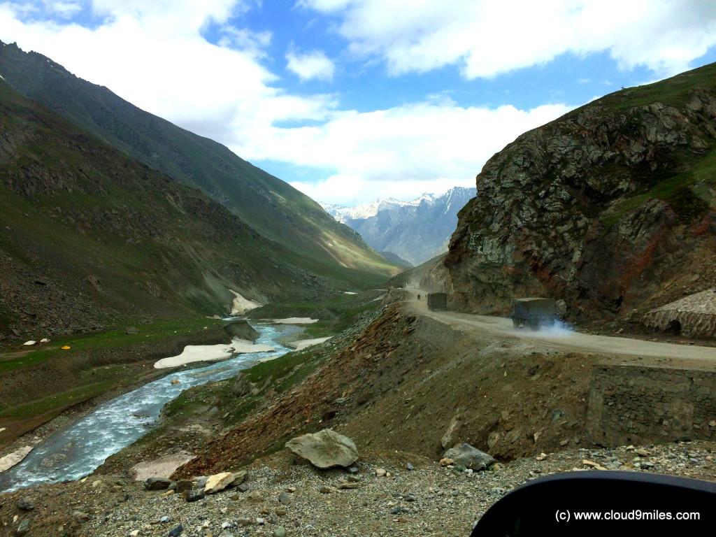 Kargil cloud9miles (41)