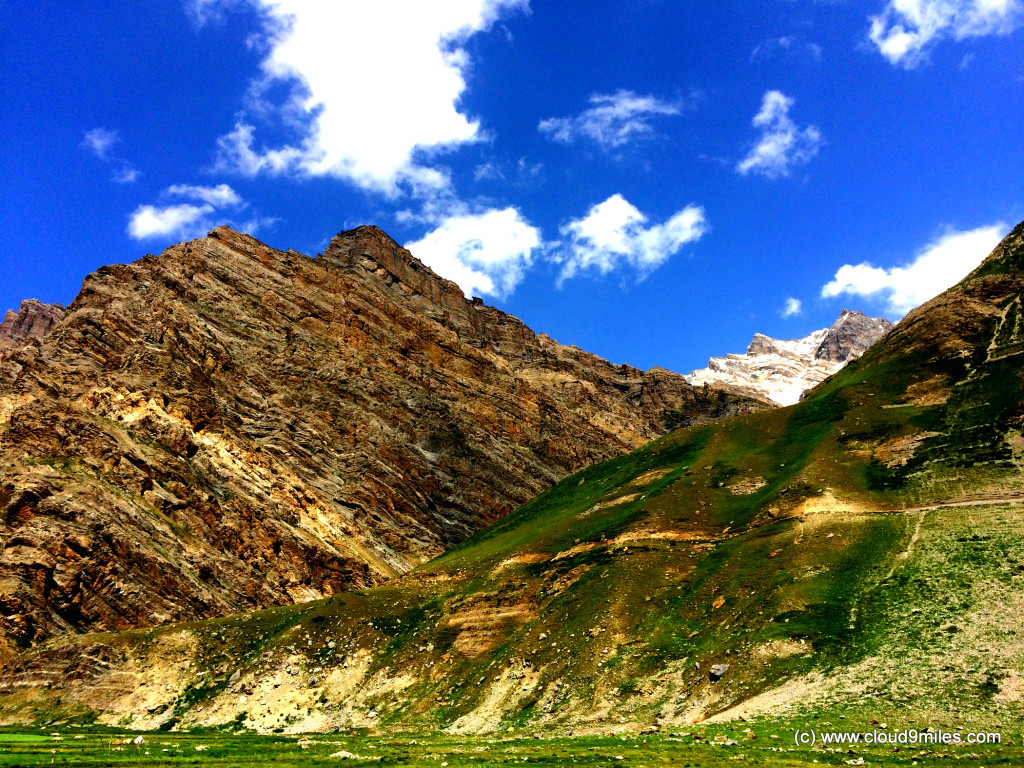 Kargil cloud9miles (48)