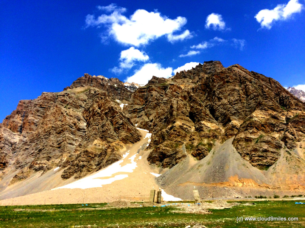 Kargil cloud9miles (49)