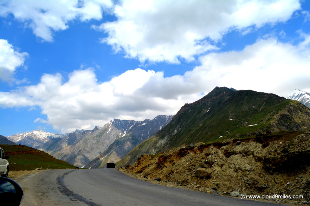 Kargil cloud9miles (54)
