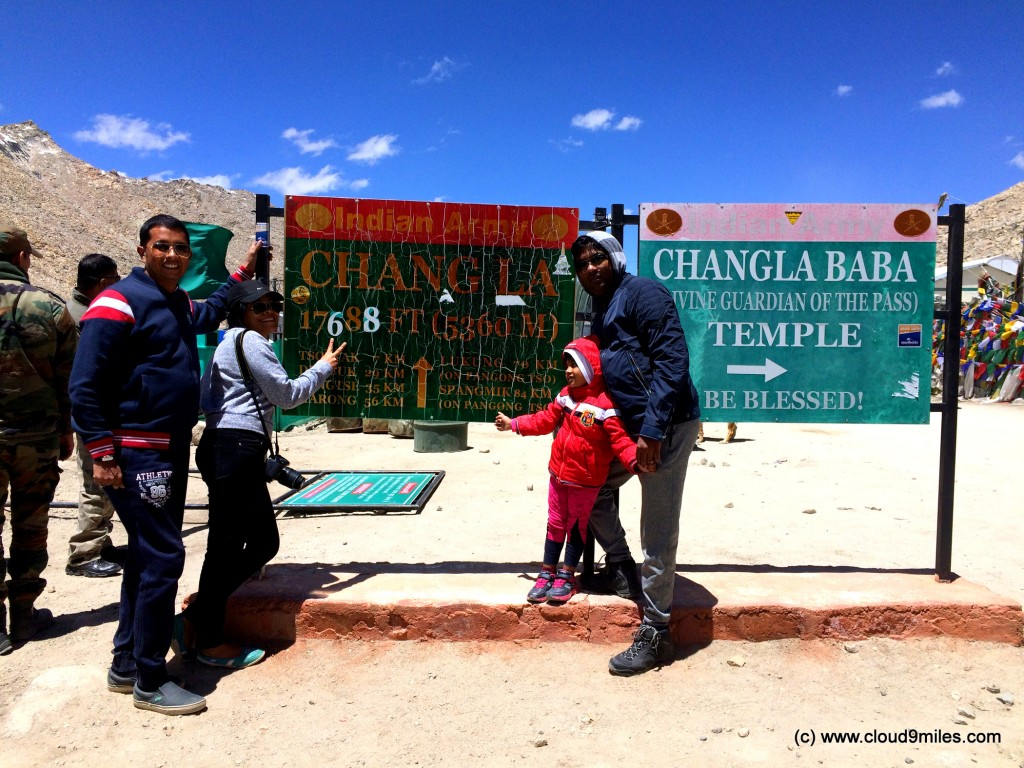 Leh to Pangong (46)