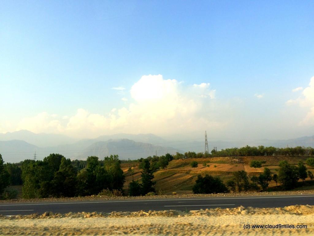 sonamarg cloud9miles (33)