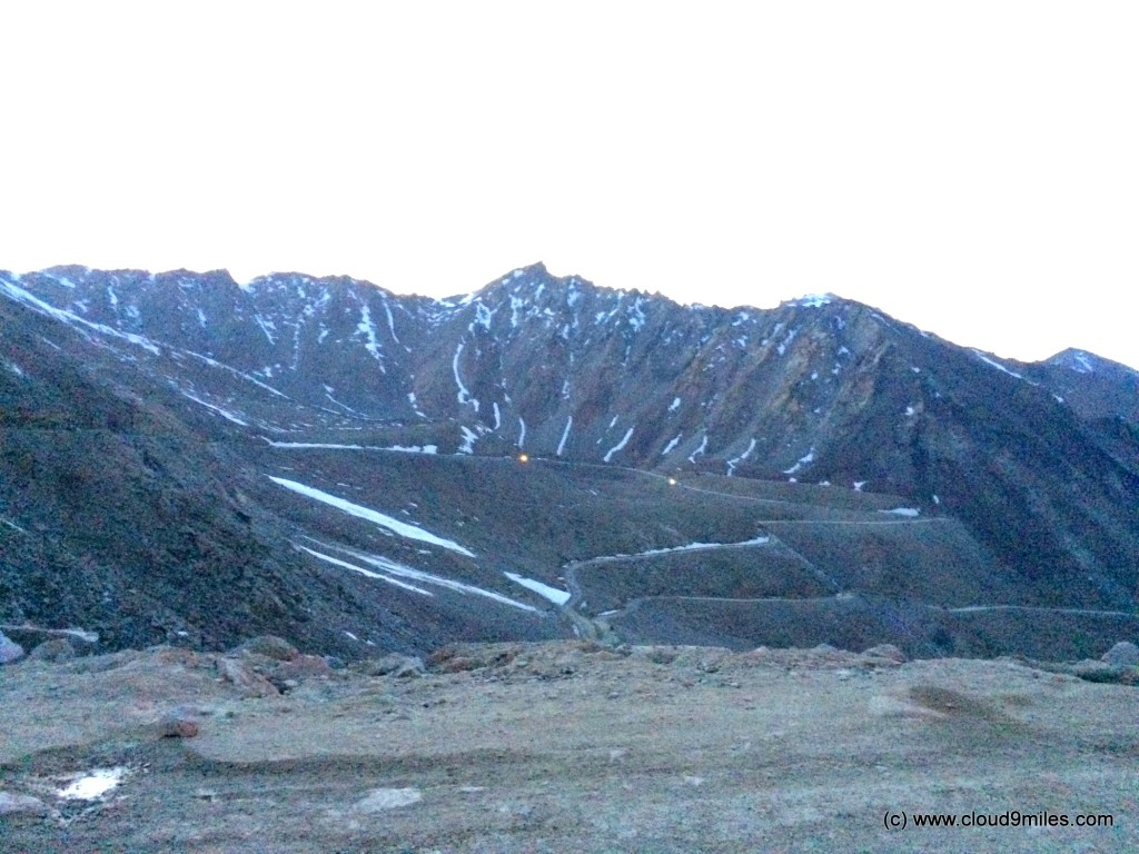 Khardungla (12)