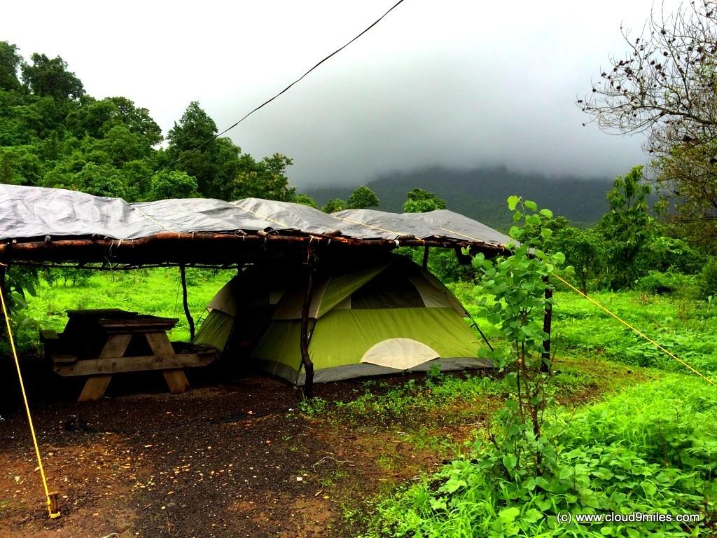 camping (37)