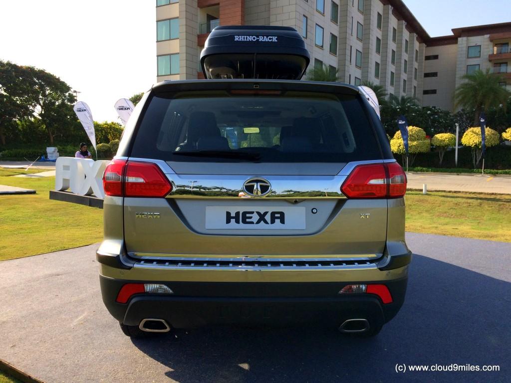 hexa-2