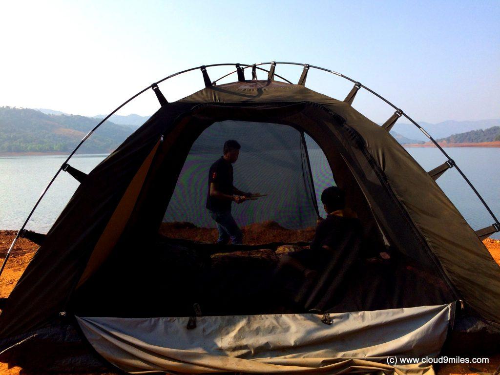 camping (104)