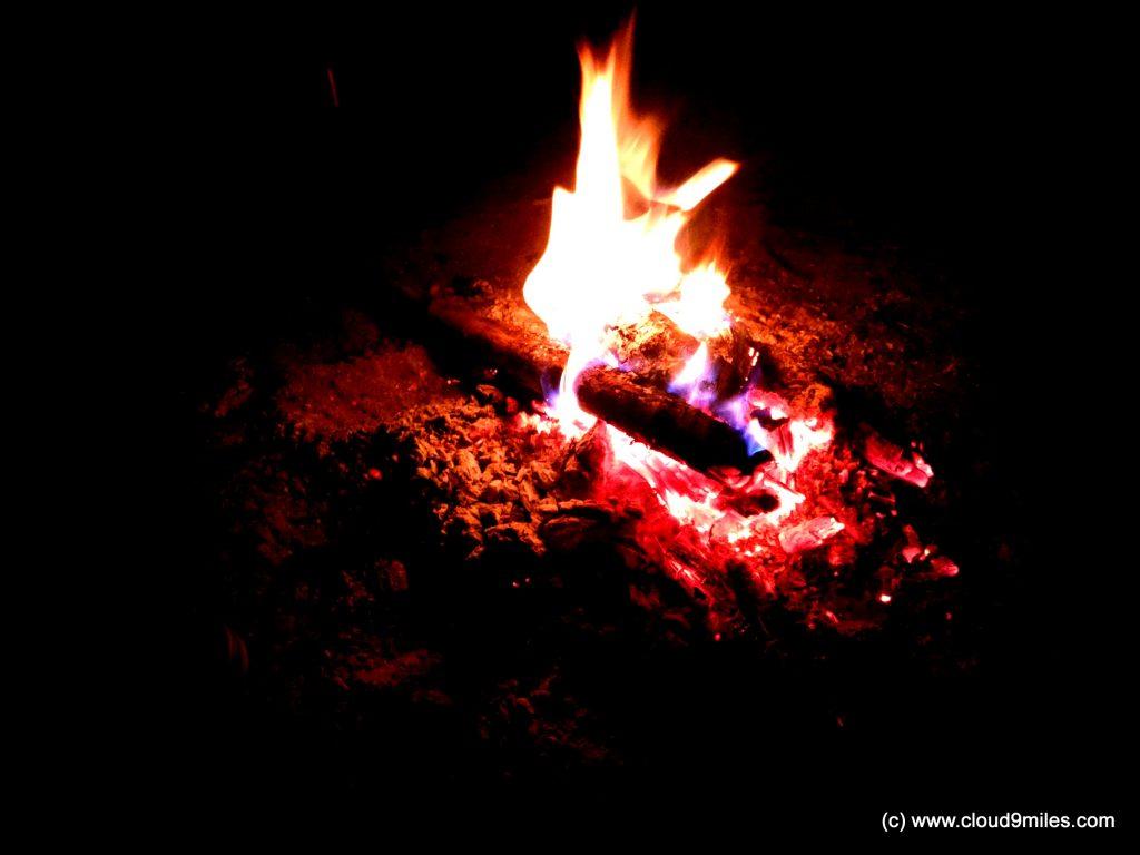 camping (107)