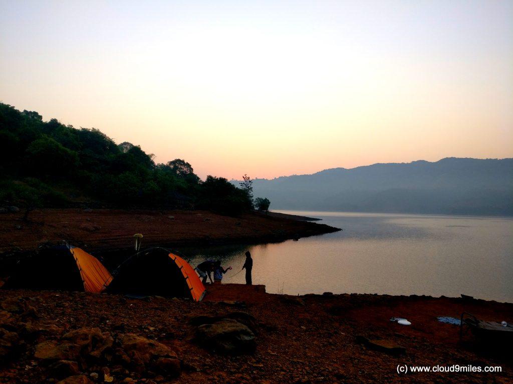 camping (113)