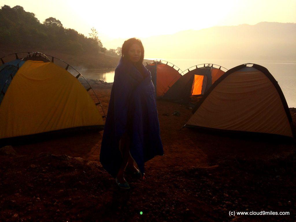camping (81)