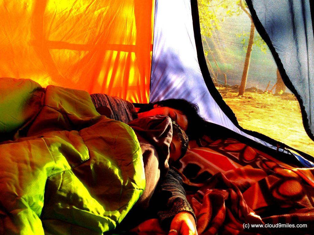 camping (98)