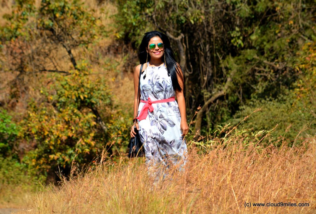 maxi-dress-14