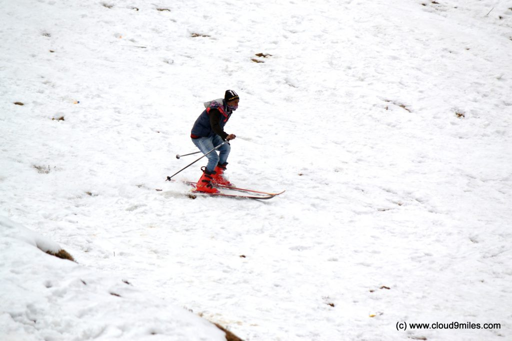 Skiing (12)