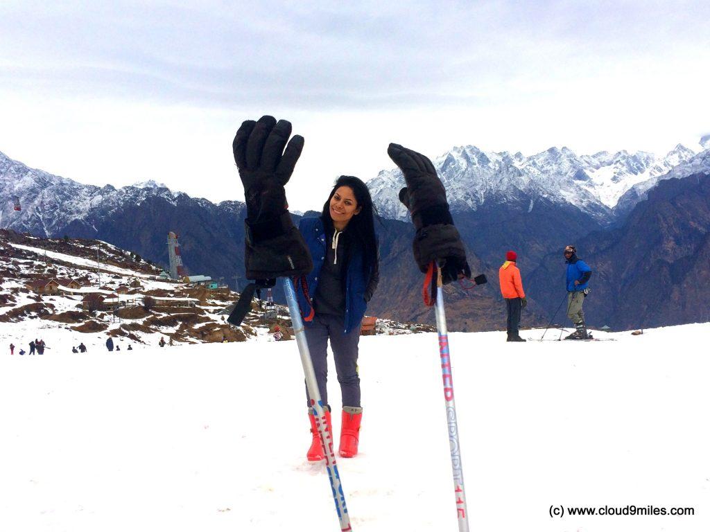 Skiing (163)