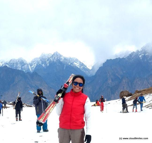 Skiing (199)