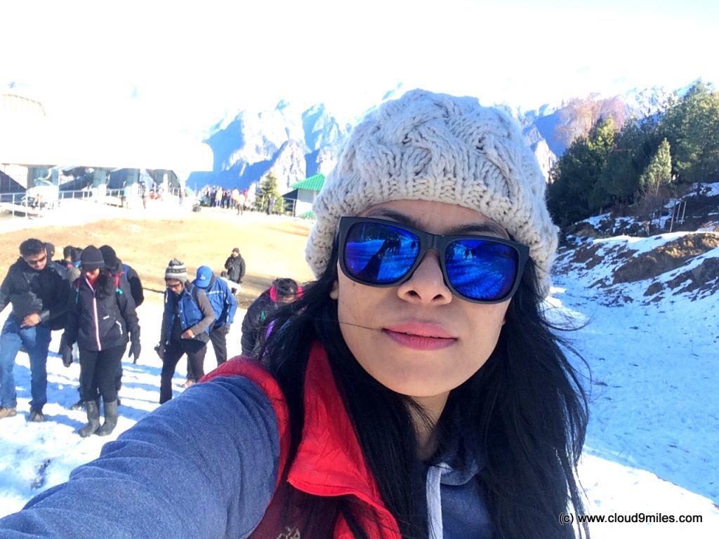 Skiing (44)
