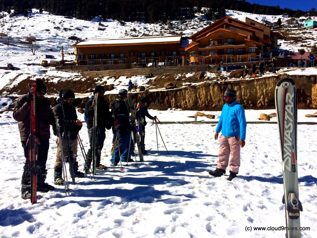 Skiing (57)