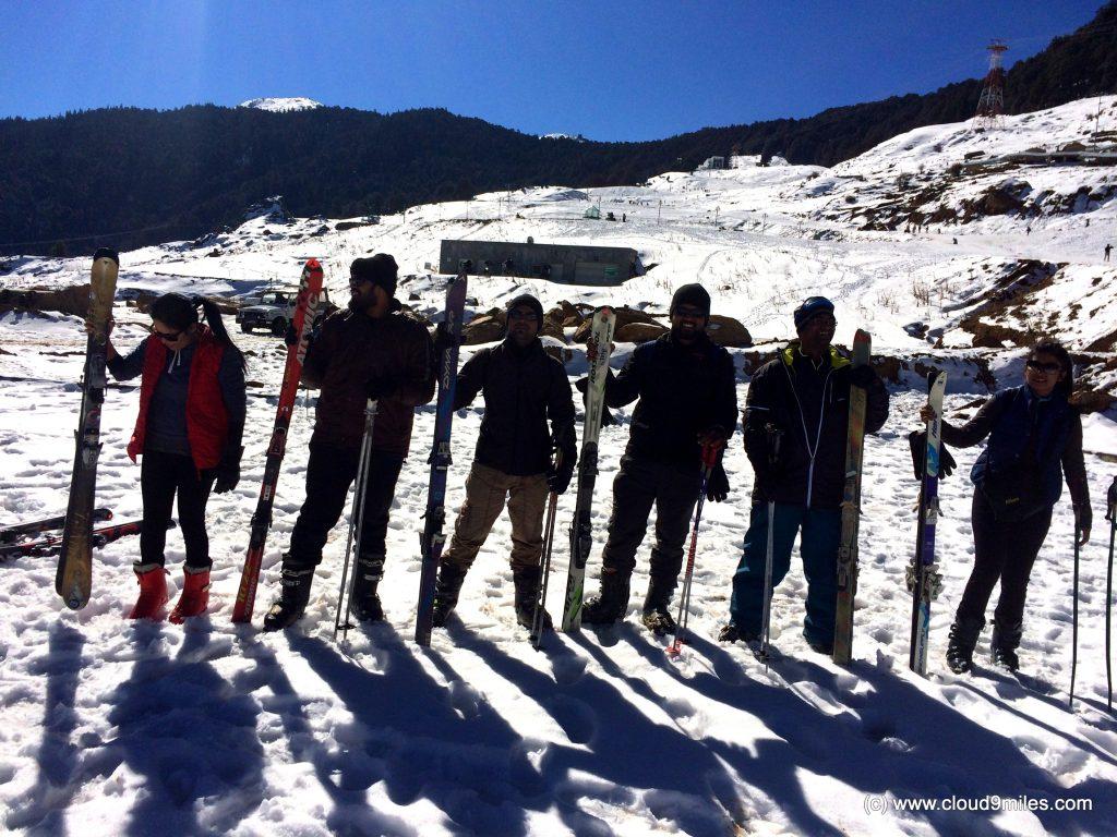 Skiing (59)