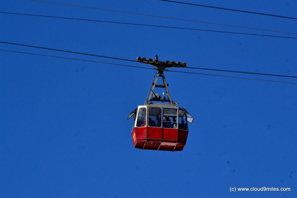 Skiing (6)