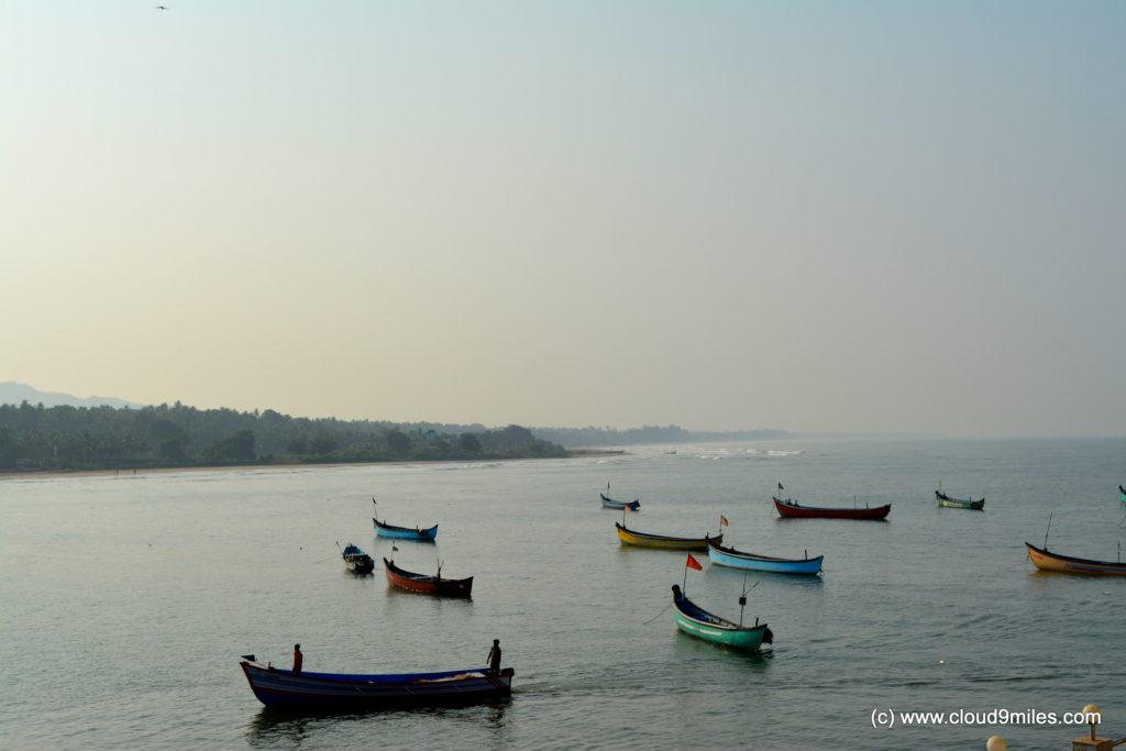 Murudeshwar (19)