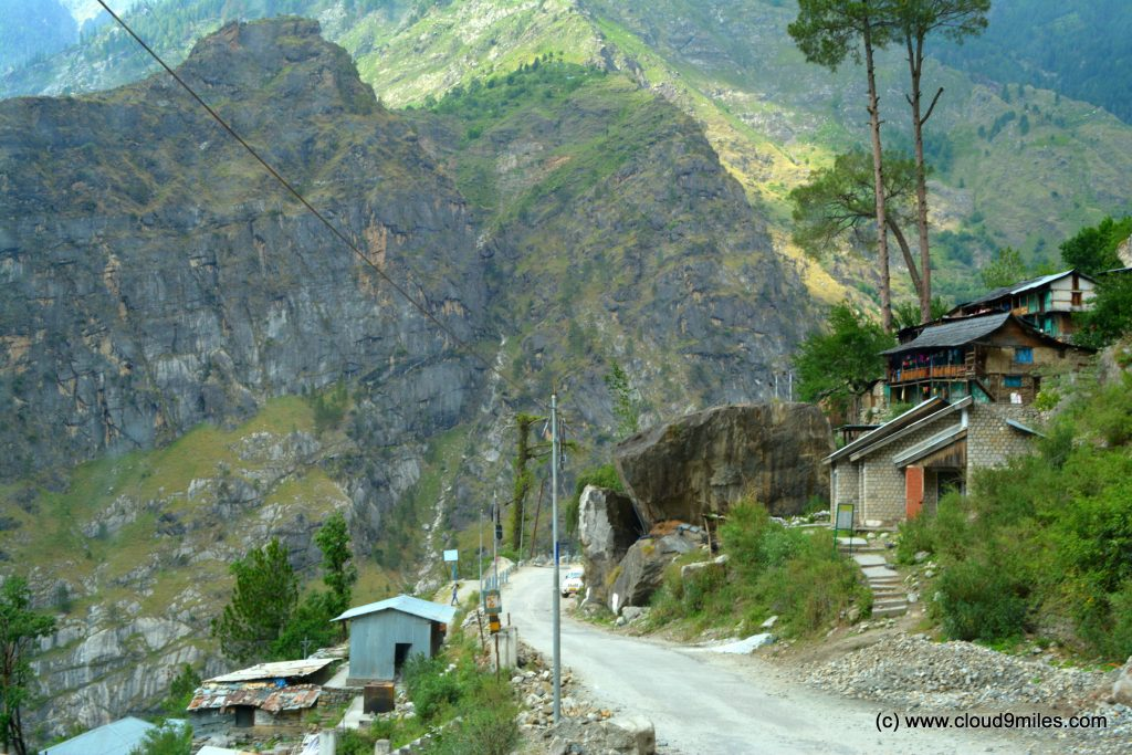 Sangla to tabo (10)