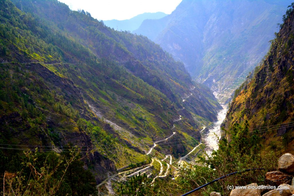 Sangla to tabo (11)