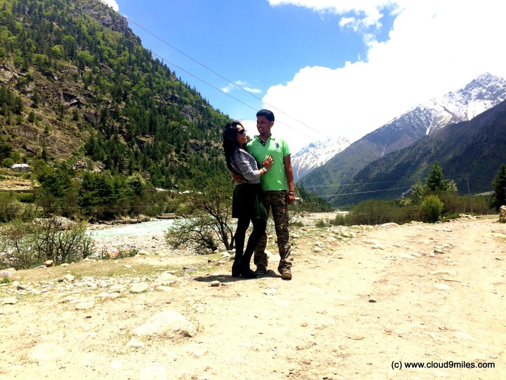 Sangla to tabo (12)