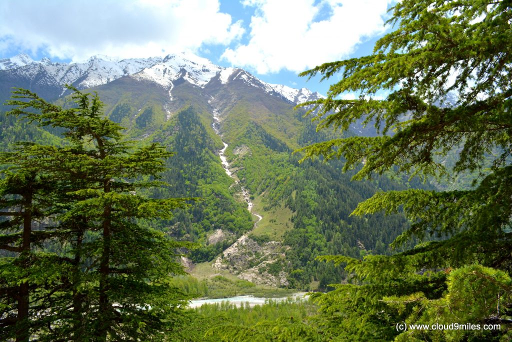 Sangla to tabo (17)