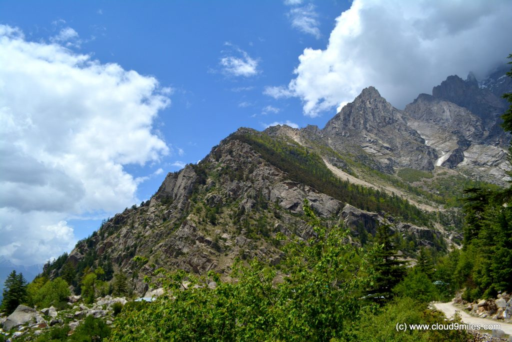 Sangla to tabo (18)
