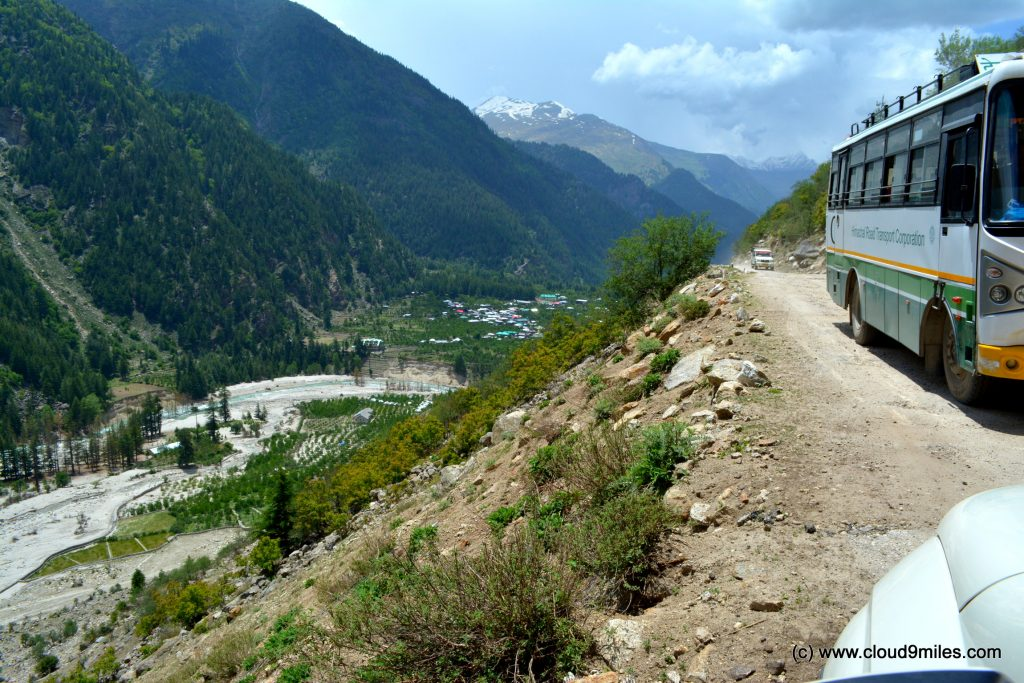 Sangla to tabo (19)