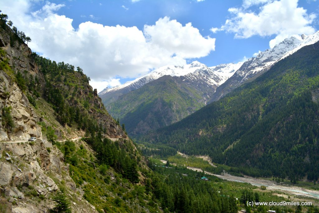 Sangla to tabo (21)