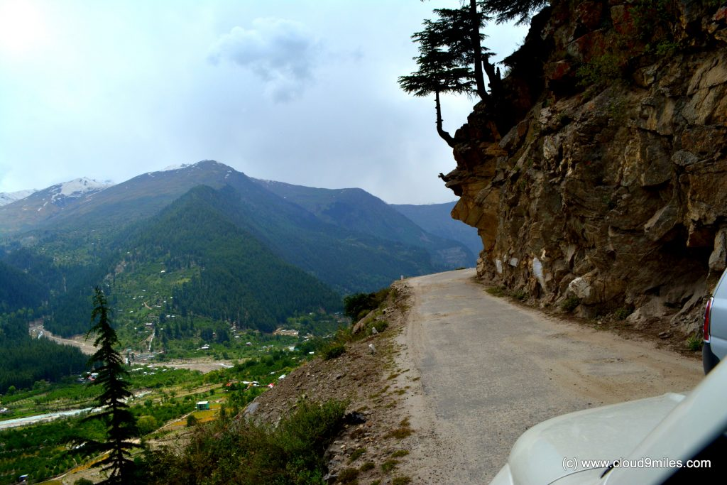 Sangla to tabo (22)