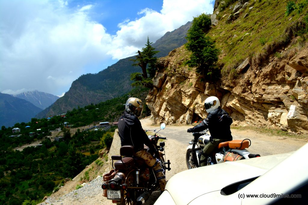 Sangla to tabo (24)