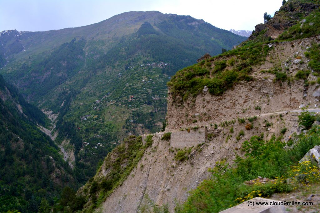 Sangla to tabo (25)