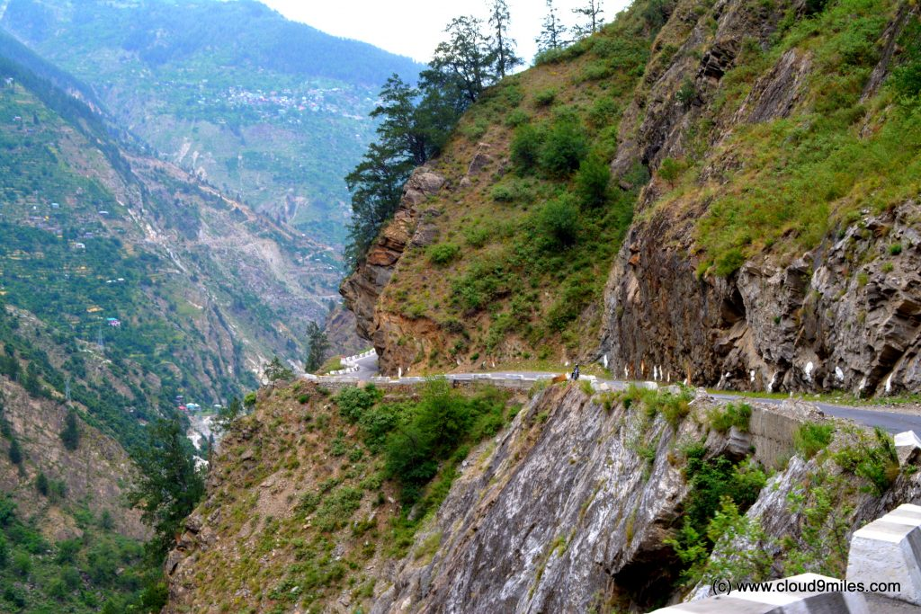 Sangla to tabo (27)