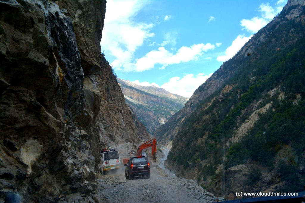 Sangla to tabo (31)
