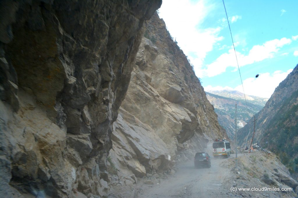 Sangla to tabo (32)