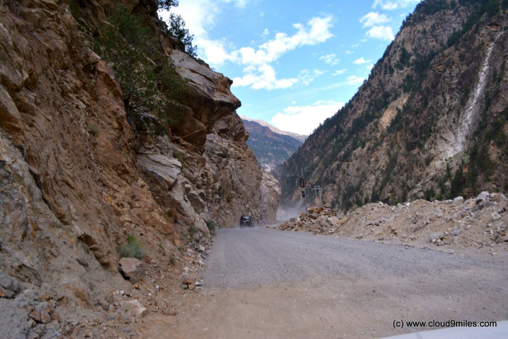 Sangla to tabo (34)