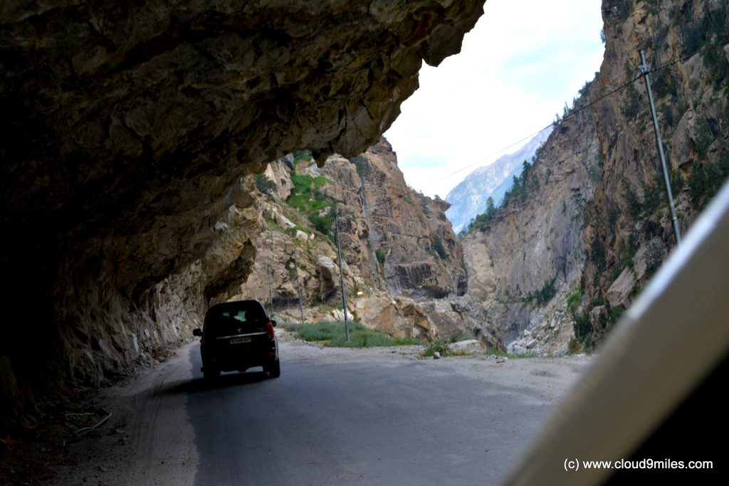 Sangla to tabo (35)