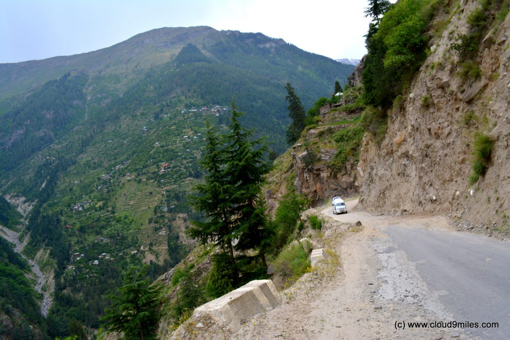 Sangla to tabo (6)