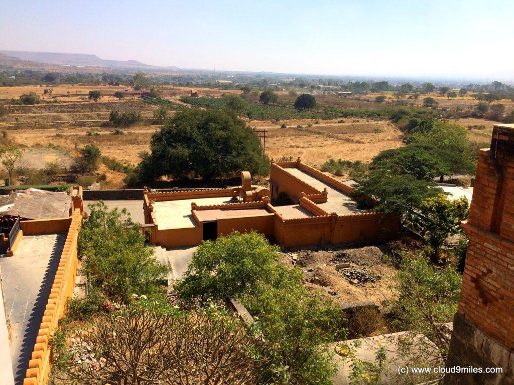 jadhavgadh (16)