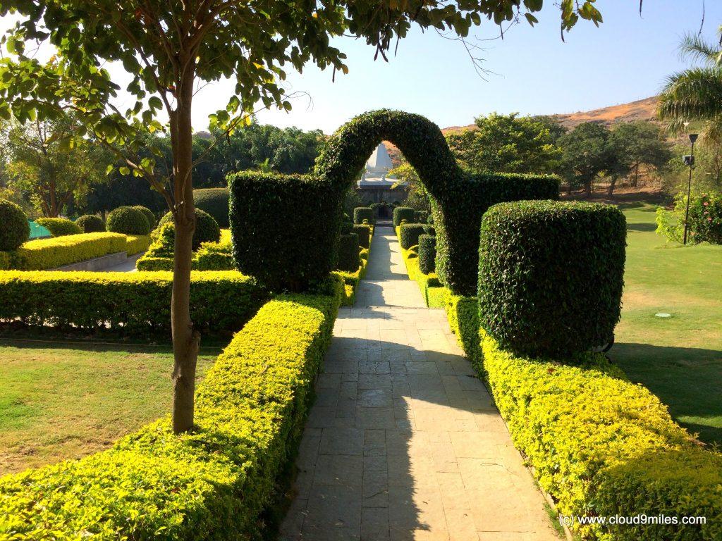 jadhavgadh (20)
