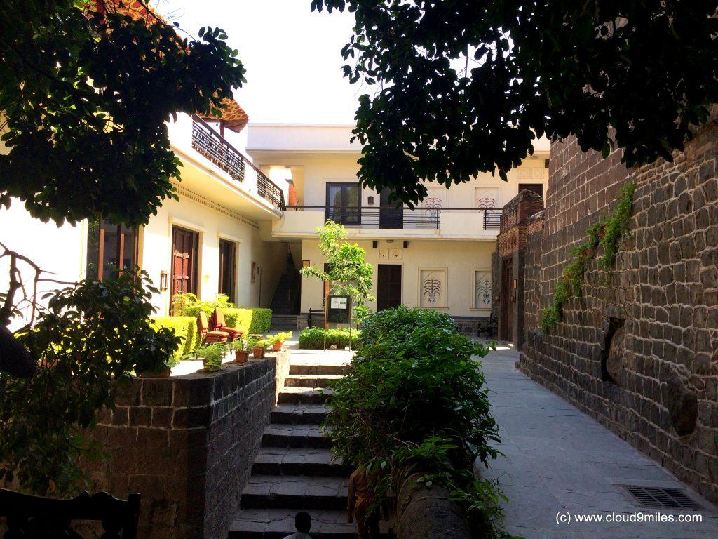 jadhavgadh (4)