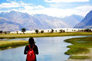 travel lessons (11)