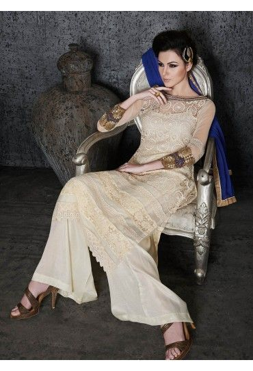 20ab40a9b5ecdea140646a987b896b29--palazzo-pants-online-pakistani-designers