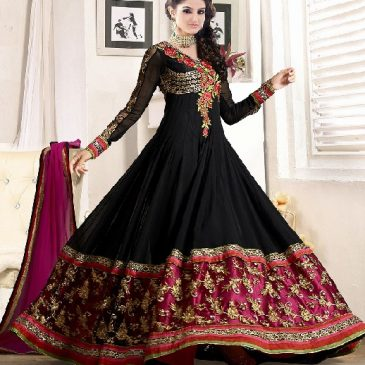 Ethnic Suit Collection by Craftsvilla