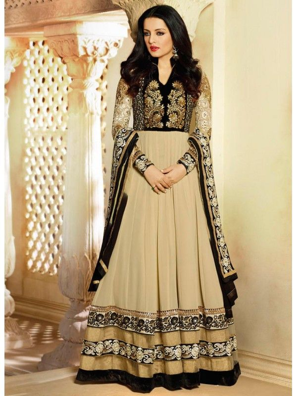 c2910a9e6e31aa62ecfcbc1d2f1c3f31--anarkali-suits-long-anarkali
