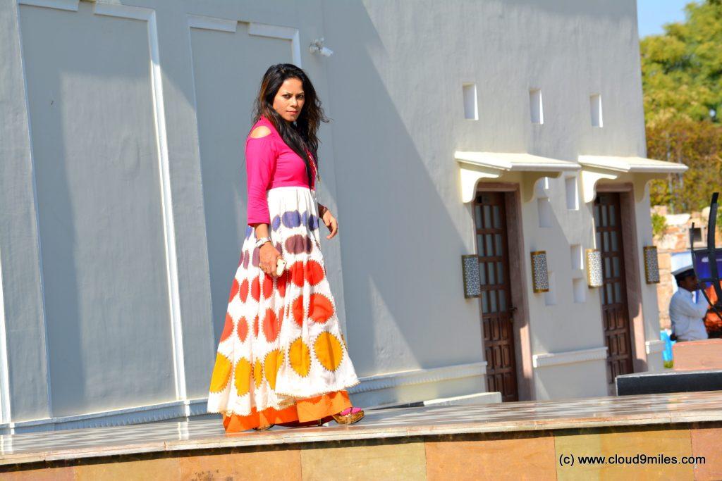 Ethnic wear (62)