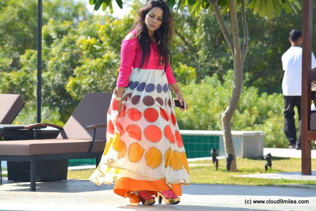 Ethnic wear (85)