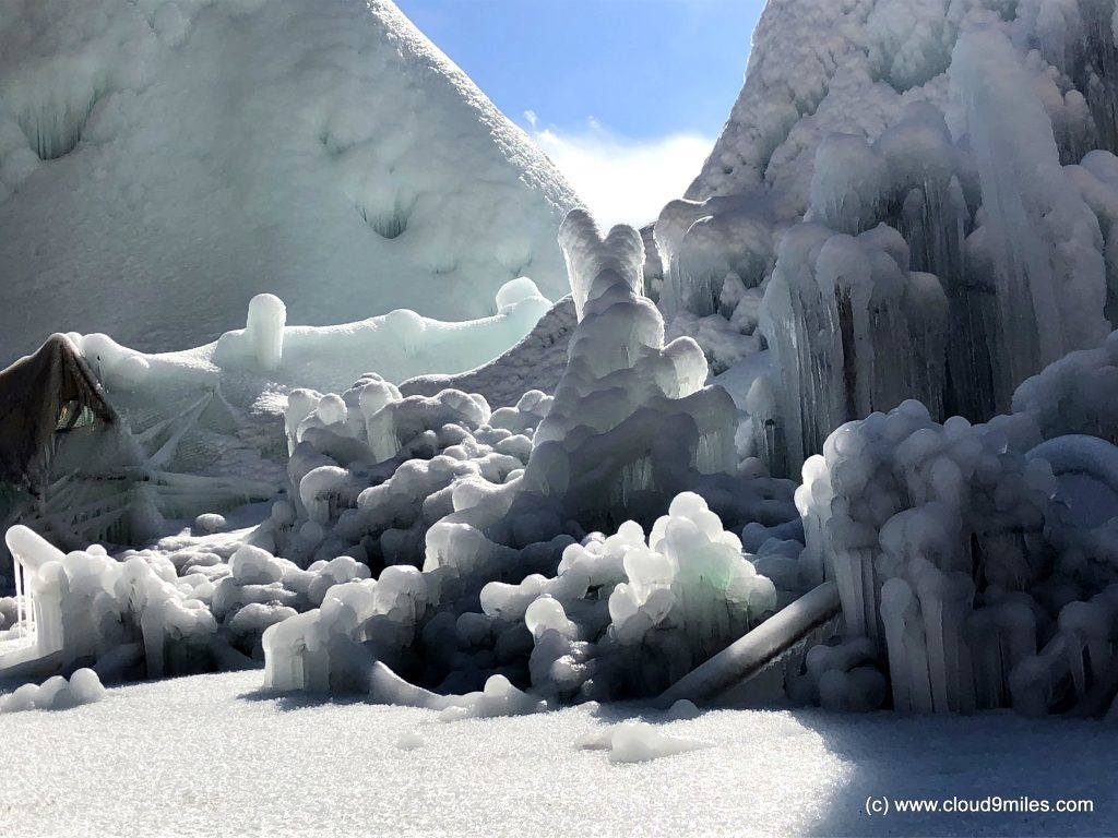 Ice Stupa (35)